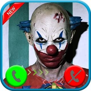 Best fake santa phone call app Reviews