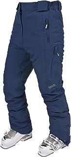 Trespass Women's TRS TP100 Solitude Pants