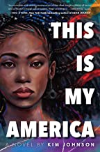 Download Book This Is My America PDF