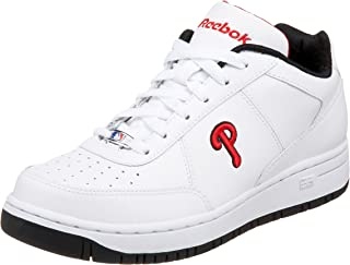 Best rbk shoes price Reviews