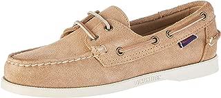 Men's Dockside Boat Shoe