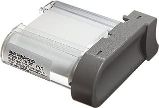 Brady R4410-WT TLS2200 And TLS PC Link 75' Length, 2