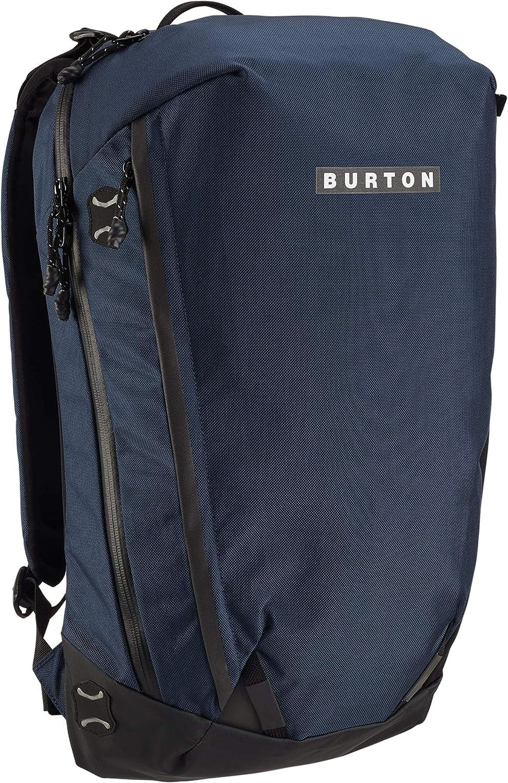 Burton Gorge Backpack Omaha Mall shopping