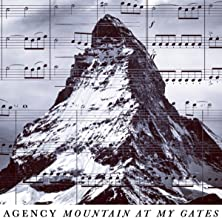 Mountain At My Gates