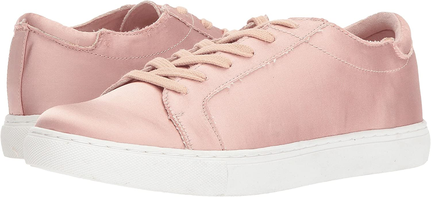 Kenneth Cole Unlisted Womens Just Jam 2