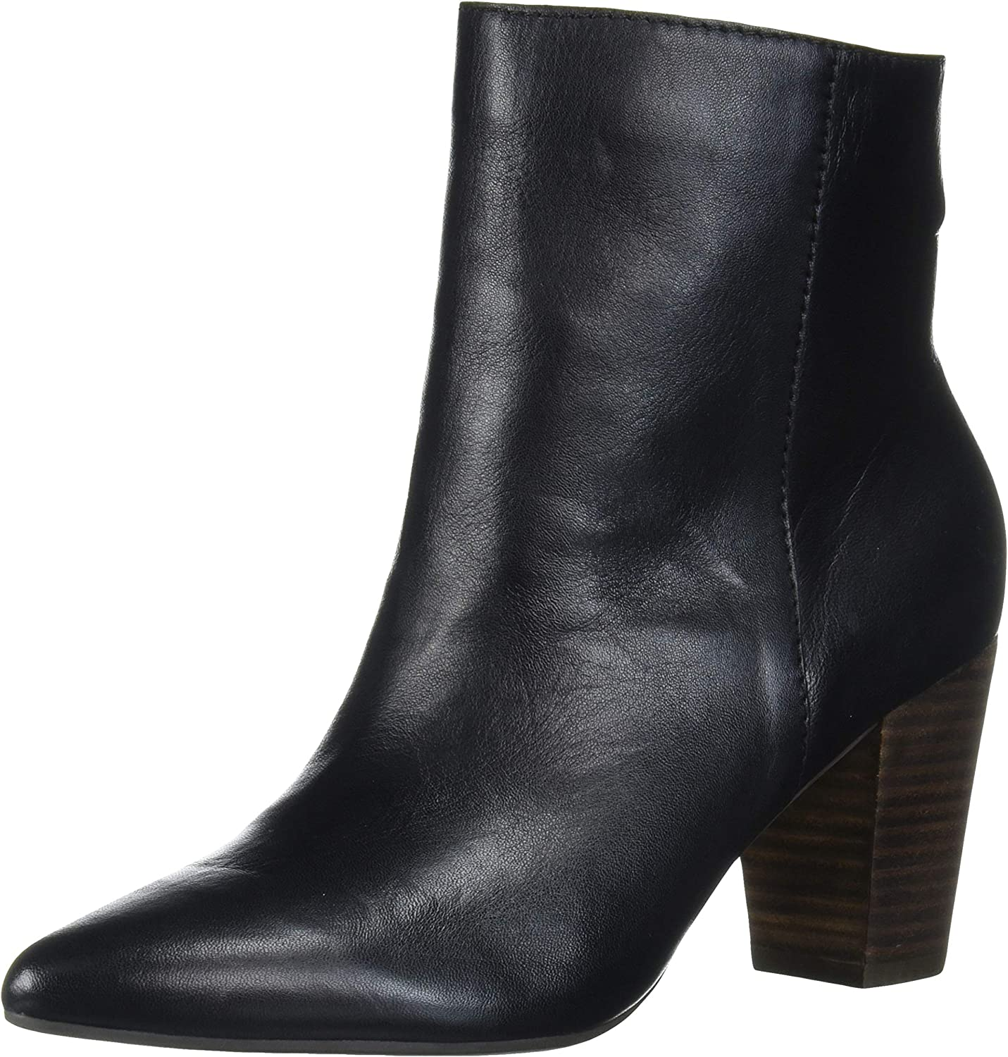 Product Lucky Brand Women's Boot mart Yubal Ankle