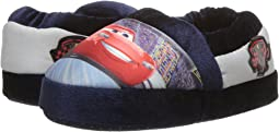 Cars Slipper (Toddler/Little Kid)