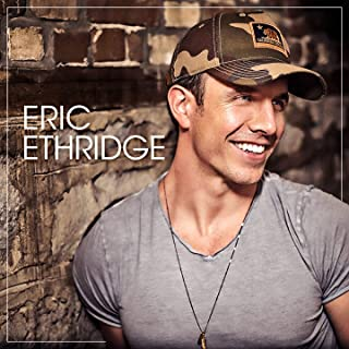 Best eric ethridge if you met me first Reviews