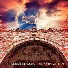 Go Through the Gates