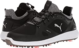 PUMA Golf - Ignite Power Adapt