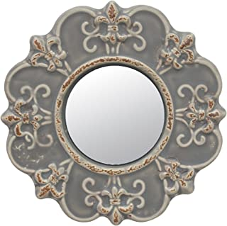 Best mirror over fireplace Reviews