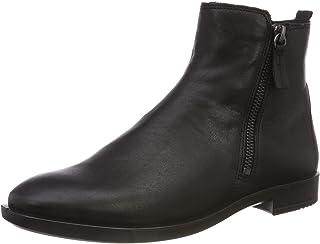 [エコー] ブーツ Shape M 15 Boot Side Zip レディース