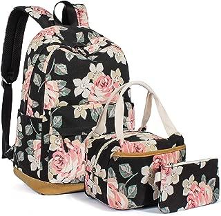 Best cute cheap school backpacks Reviews