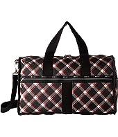 LeSportsac Luggage - CR Large Weekender
