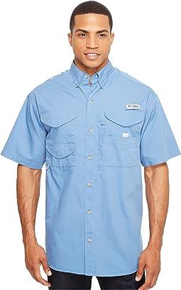 Columbia - Bonehead™ S/S Shirt