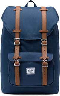 Herschel Supply Co. Little America Flapover Backpack