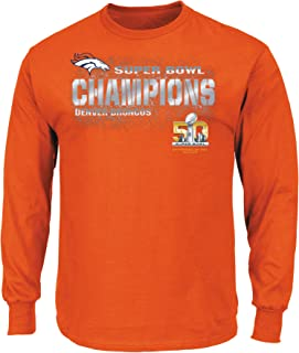 orange bowl t shirts