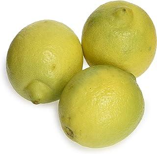 Limón - 500 gr (BIO)