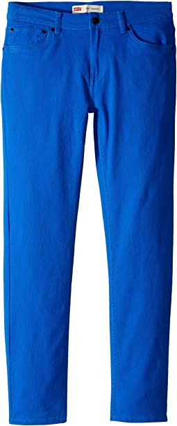 Levi's® Kids 510 Skinny Jeans (Big Kids)