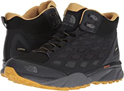 The North Face - Endurus Hike Mid GTX®