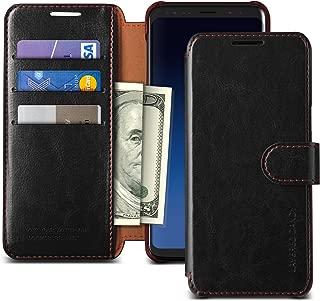 Best vrs design dandy wallet case Reviews