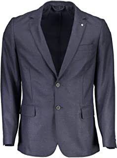 Gant Men's Blazer