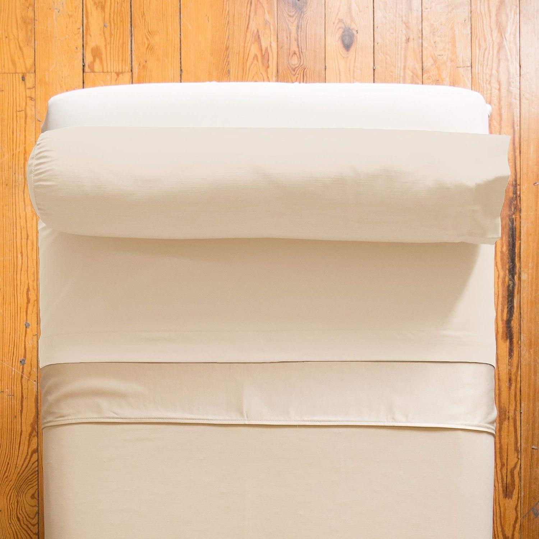 Sposh MicroSatin Free shipping on posting reviews Bolster gift 6