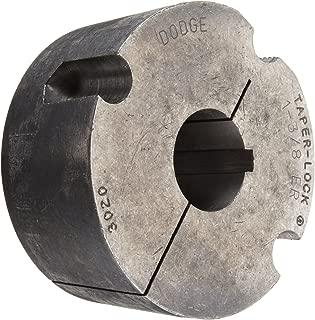 Gates 3020 1.3/8 Taper-Lock Bushing, 1-3/8