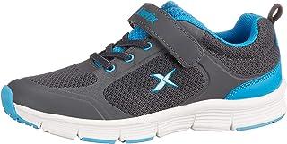 Kinetix Cascade Erkek Çocuk Yürüyüş Ayakkabısı