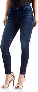 Best lucky brand jeans jean brands Reviews