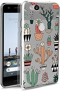 Best custom pixel 2 case Reviews
