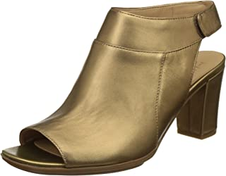 Naturalizer Women's Lisley Fashion Sandals