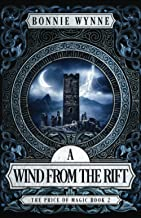 A Wind From the Rift (The Price of Magic)
