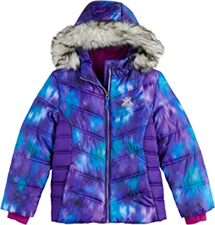 girls summer coat