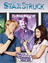 Best starstruck disney channel full movie Reviews