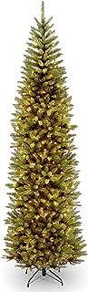 Best 10 ft pre lit slim christmas tree Reviews