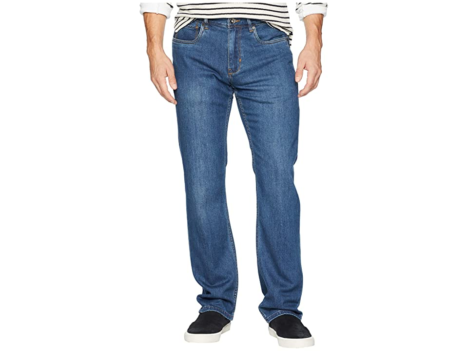 Tommy Bahama - Tommy Bahama Antigua Cove Authentic Jeans