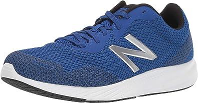 New Balance Men's 490 V7 Running Shoe