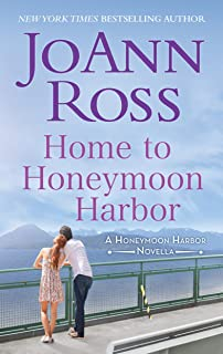 home to honeymoon harbor