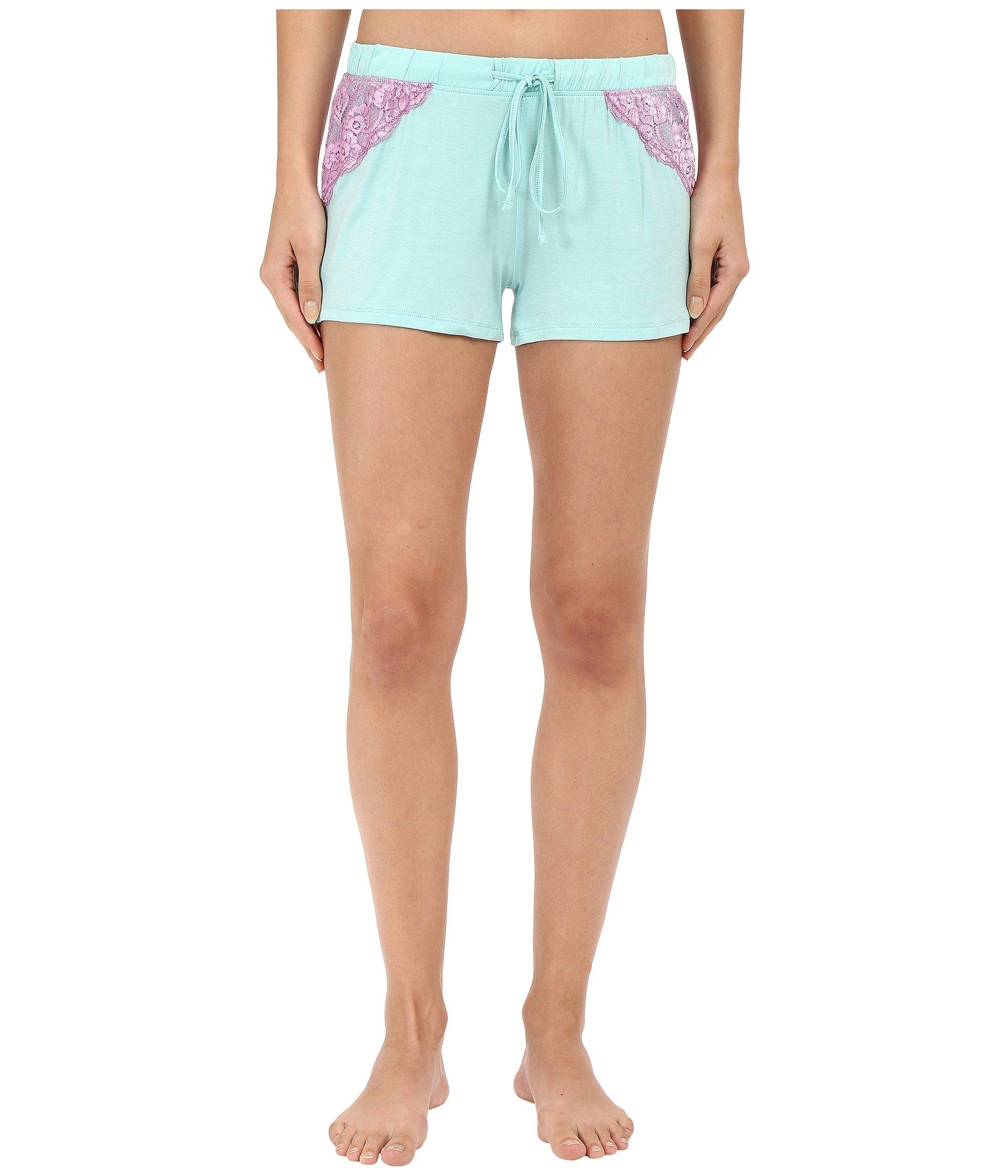 Pantalón de Pijama para Mujer P.J. Salvage Sorbet Combo Shorts  + P.J. Salvage en VeoyCompro.net