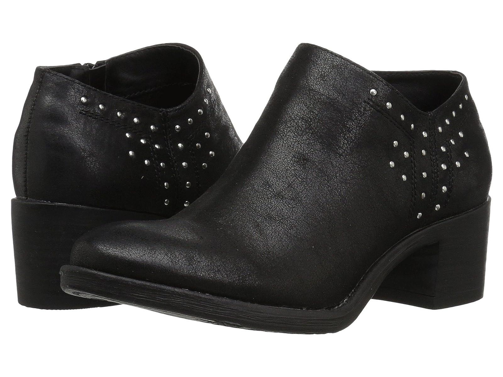 CARLOS by Carlos Santana ConroyCheap and distinctive eye-catching shoes