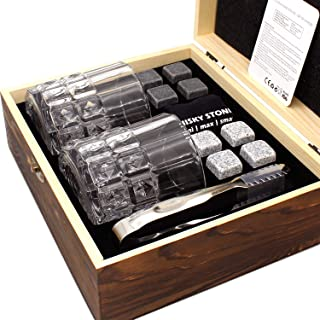 21st Birthday Wooden Dominoes in wood Box FREE ENGRAVING Birthday Gift 462