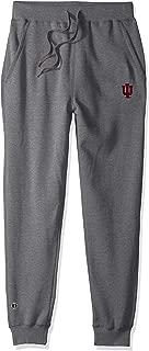 Ouray Sportswear Holloway Fleece Jogger