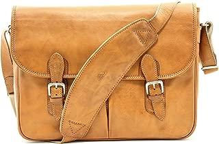 Tony Perotti Messenger-Bags