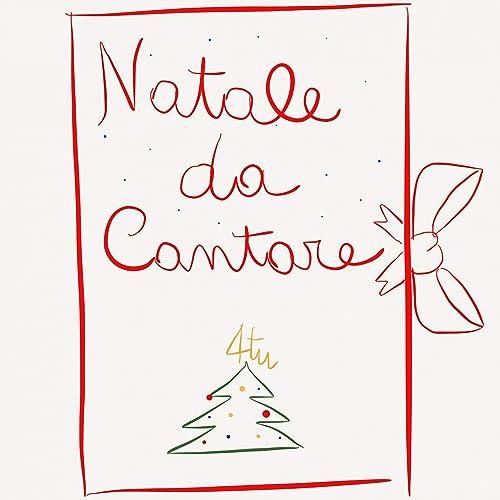 Buon Anno Nuovo By 4tu On Amazon Music Amazoncom