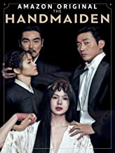 The Handmaiden [4K UHD]