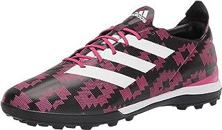 Unisex-Adult Gamemode Syn Turf Soccer Shoe