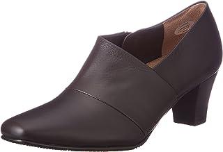 [イング] ブーツ 2958