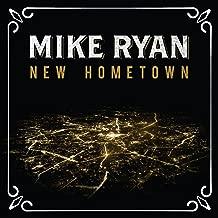 mike ryan new album