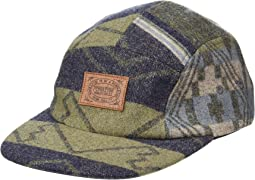 Jacquard Thomas Kay Baseball Hat